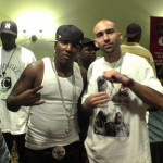 DJ ENTICE & Young Jeezy
