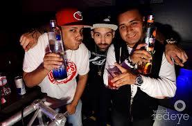 DJ ENTICE, DJ Camilo, & DJ Epps