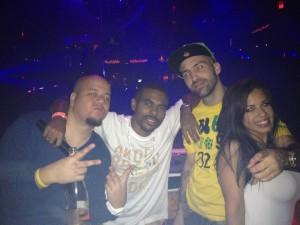 DJ ENTICE, DJ MUMMY, & Lil Duval