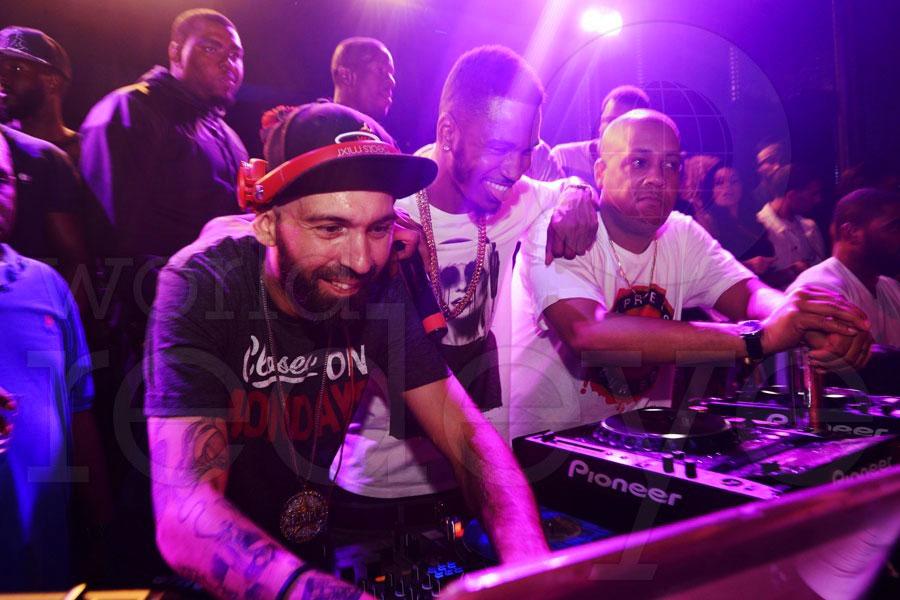 3-DJ-Entice1