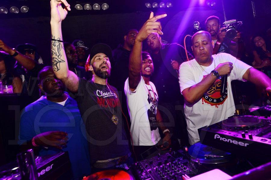 6-DJ-Entice-Trey-Songz-DJ-Epps