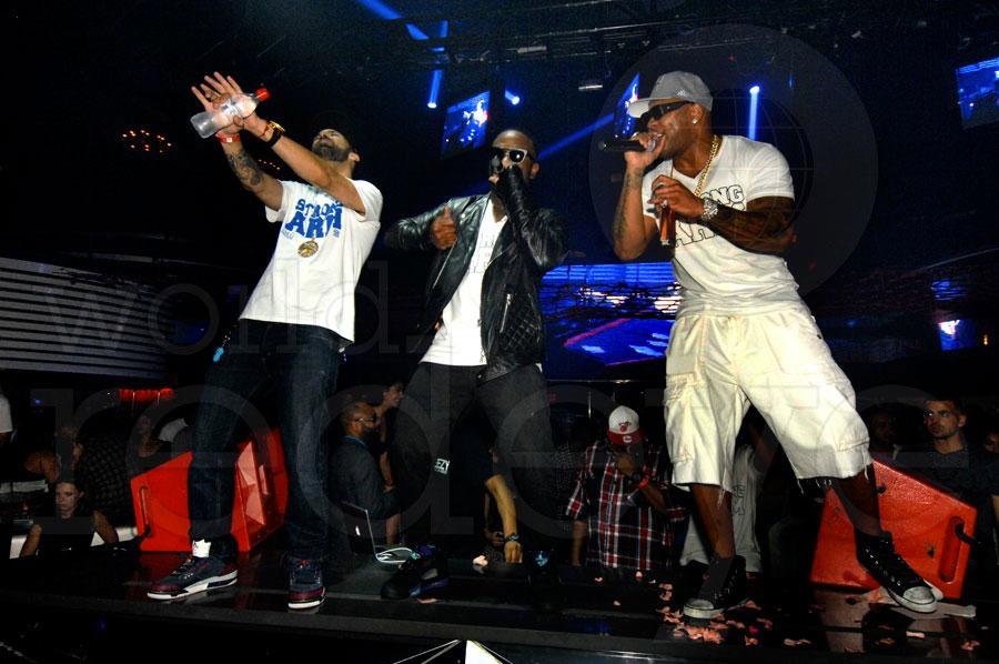 10-DJ-Entice-Pleasure-P-Flo-Rida-2