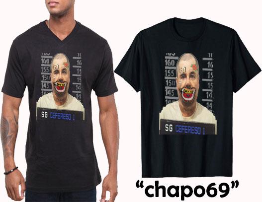 Chapo69